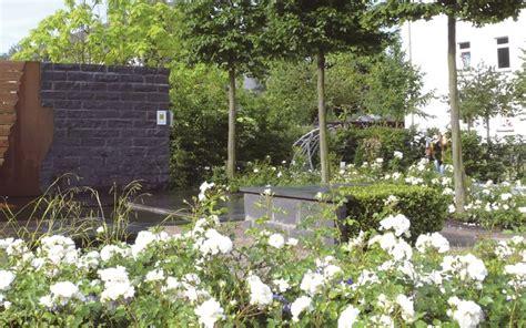 Garten Landschaftsbau Schwerte by Die Gr 246 223 Ten Garten Und Landschaftsbauer In S 252 Dwestfalen