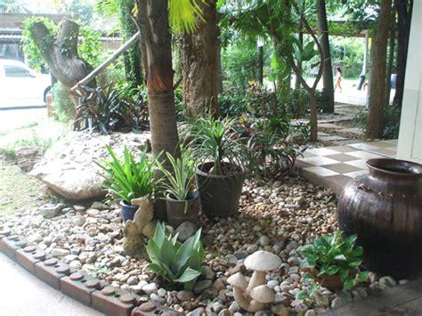 Traditional Thai Garden Design  Thai Garden Design