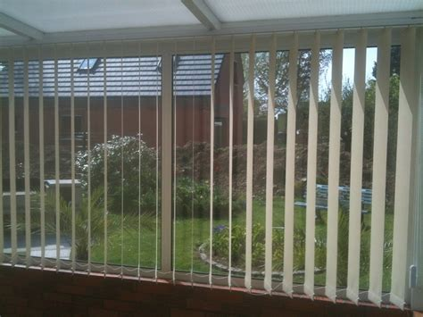 rideau de fenetre de chambre direct fabricant fenêtres pvc alu stores portails