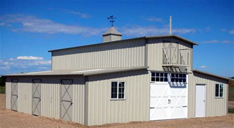 tote a shed premier barns and tote a shed home of barns loafing