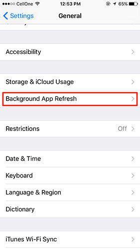 problem fixed ios 11 1 2 causing iphone x 8 7 6s restart