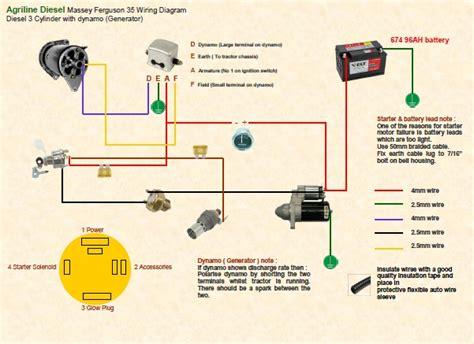 massey ferguson 240 parts diagram automotive parts diagram