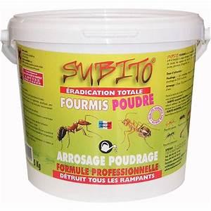 Produit Efficace Contre Les Cafards : produit anti fourmi ~ Dailycaller-alerts.com Idées de Décoration