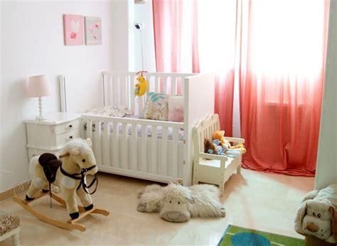 Hänge Deko Kinderzimmer by Kinderzimmer Gestalten Erschwingliche Kinderzimmer Deko Ideen