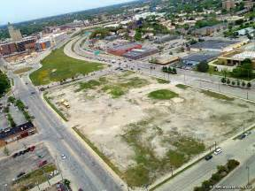 east garden milwaukee and sectors collaborate to push park east