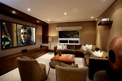 Ideas For Rooms by 15 Cool Entertaining Room Design Ideas