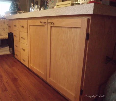 build your own cabinets sany1699 jpg resize 950 2c827