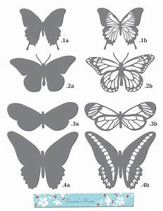 Wall Art Ideas Design : Different Choices Diy Butterfly ...