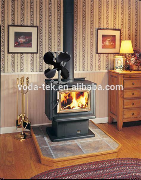 kleine houtkachels kleine warmte ecofan fans houtkachels fans product id