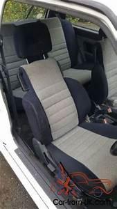 Toyota Corolla Gt Twin Cam 16 Valve Ae82
