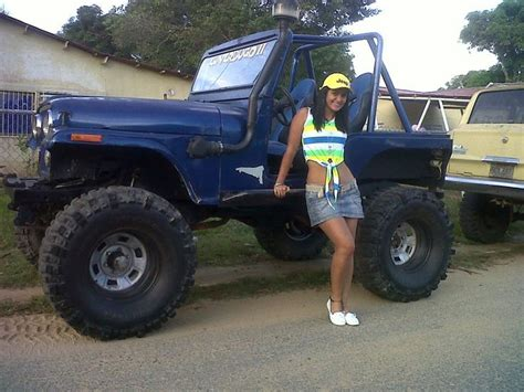 Mini Skirt Mini Skirt Pinterest Mini Skirts Jeeps