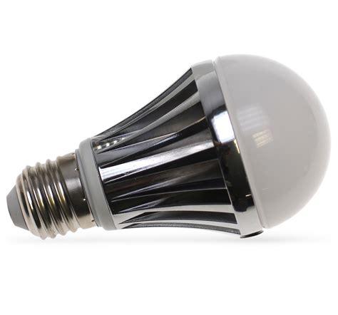 e27 360 lumilife led light bulb 5 watt 60w equivalent lumilife