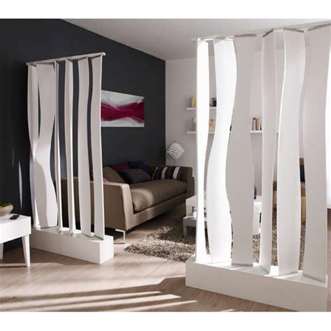 Paravent Chambre Hopital by Camille Je Cherche 224 S 233 Parer Cuisine Et Salon C 244 T 233 Maison