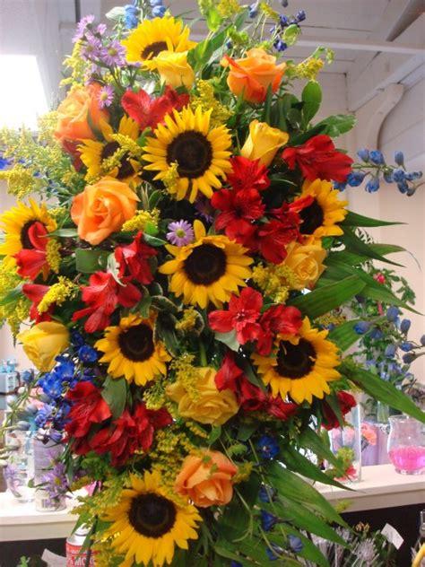 sympathy flowers lebanon garden of floral shop