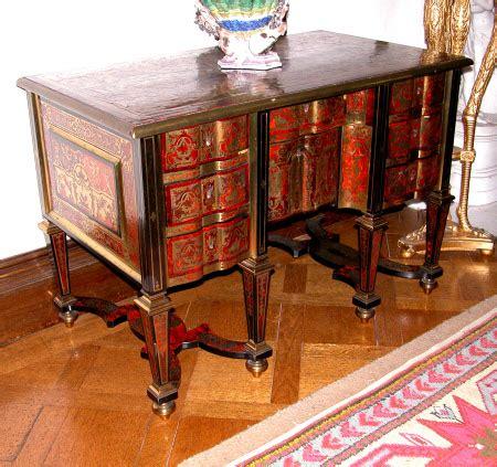 bureau mazarin bureau mazarin 850033 national trust collections