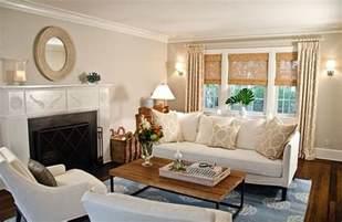 livingroom window treatments traditional living room windows treatments
