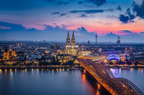 cologne hd wallpaper background image  id