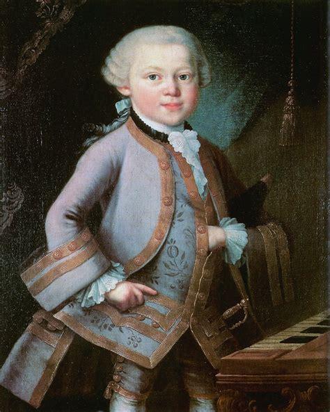My Favorite Mozart | Joseph Susanka