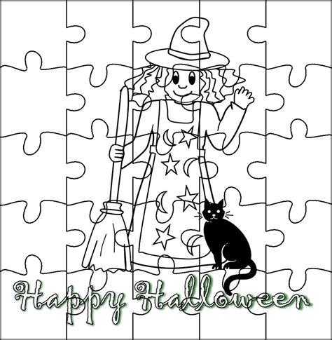 cours de cuisine gratuit en ligne coloriage puzzle à imprimer et découper sur