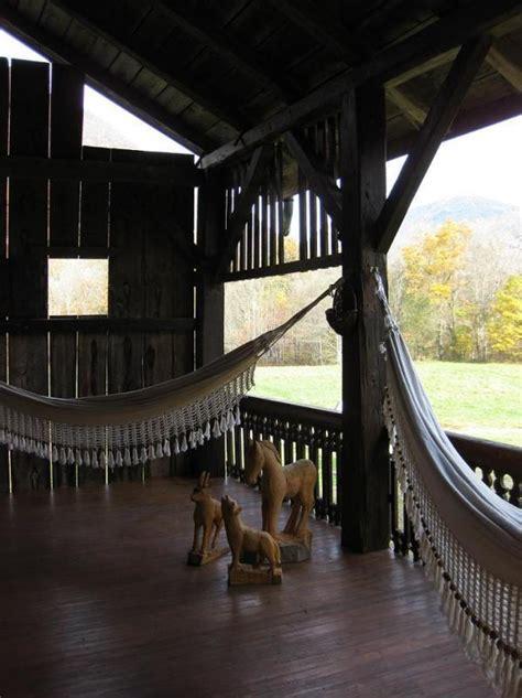 haute savoie chambre d hotes chambre d 39 hôtes hamacopic à chatillon sur cluses haute