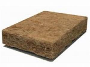 Laine De Chanvre Avantages Inconvénients : quel mat riau isolant pour une maison ossature bois ~ Premium-room.com Idées de Décoration