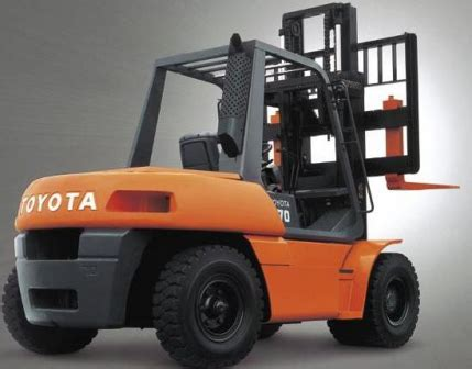 pt multi karyaguna utama authorized dealer parts