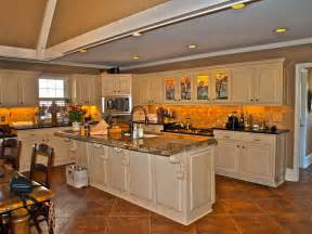 kitchen makeovers ideas kitchen small galley kitchen makeover kitchens with black appliances kitchen remodel small