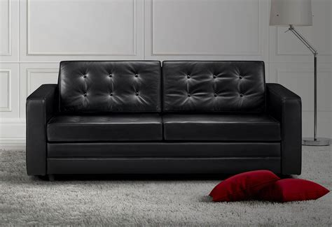Leather Sofa Bed by Leather Sofa Bed 100s Of Leather Colours And Finishes