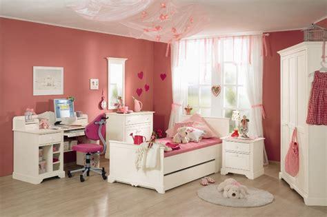 Die Farbe Weiß by Paidi Kinderzimmer Und Jugendzimmer Exklusiv F 252 R