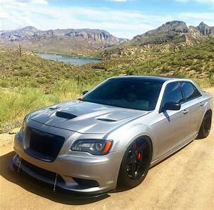 Chrysler 300 Srt8 : perfection chrysler 300 srt chrysler 300 srt mopar chrysler 300 39 s pinterest ~ Medecine-chirurgie-esthetiques.com Avis de Voitures