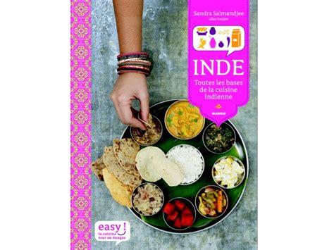 livre de cuisine indienne kitchen