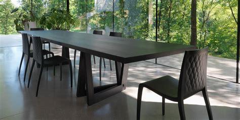 Scrivanie Casa by Tavoli Scrivanie Di Design Arredare Casa Con Mobili Di