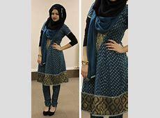 Saima Chowdhury La Crystal Drop Earring, IM Hijabs