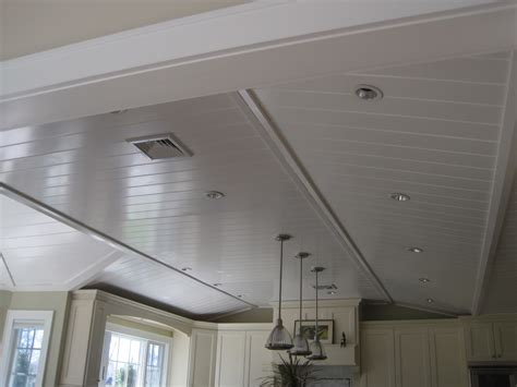 recessed ceiling lights kitchen inspirational kitchen lighting installation for low