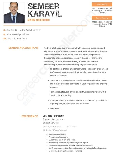 semeer resume pdf new