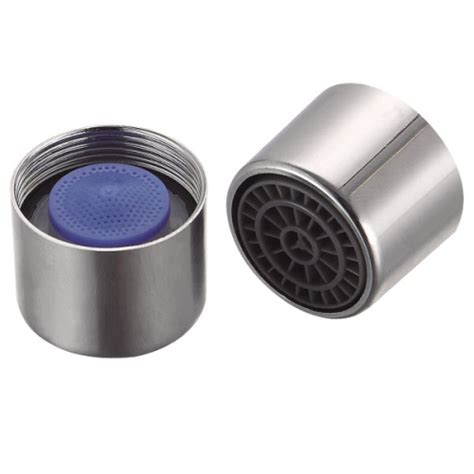 where is the aerator on a kitchen faucet kitchen faucet aerator 28 images kitchen faucet
