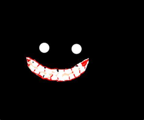 Roblox SCP-087 Smile | Mungfali