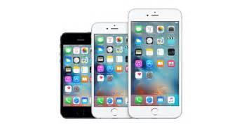 iPhone Trade-up - Apple (UK)