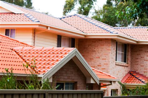 is a terra cotta tile roof a idea for your home