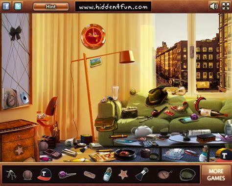 jeux de ranger sa chambre jouer à ranger sa chambre jeux gratuits en ligne avec