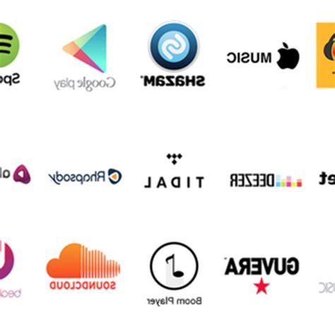 Instant access to spotify for artists. Buying Guide : Music distribution spotify itunes (Review)
