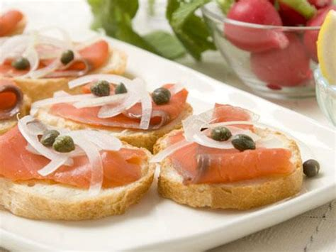 canapes dictionary recipe image php id 10251 type