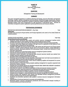 english 3100 business writing department of english With aviation resume