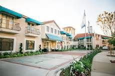 50 assisted living facilities near fullerton ca a place
