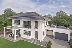 Einfamilienhaus Mit Garage : einfamilienhaus mit garage fertighaus city life haus 250 weberhaus energiesparhaus ~ Eleganceandgraceweddings.com Haus und Dekorationen