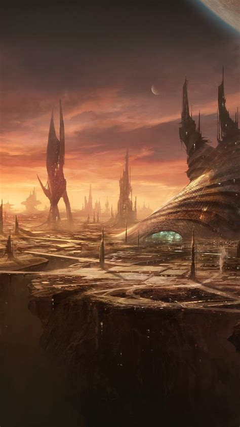 wallpaper stellaris pc playstation ps xbox  games