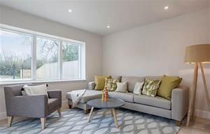 Residential, Design, Media, Room