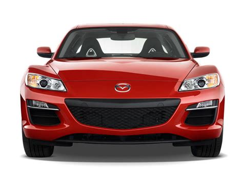 Mazda Rx8 Spirit R Price In Pakistan 2019, Gari New Model