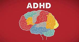 Adhd Video On What Happens To Your Brain