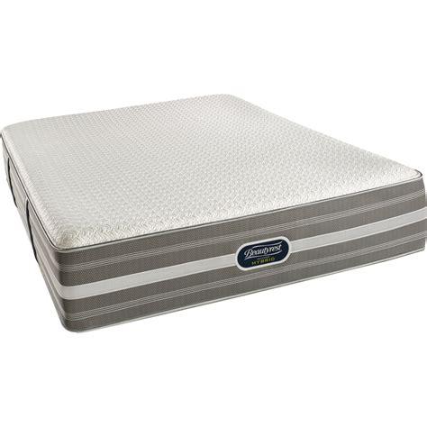 wayfair hybrid mattress reviews simmons beautyrest beautyrest recharge hybrid anemone